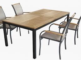 Patio Dining Table by Patio 61 B Inspiring Outdoor Dining Table Base Outdoor Dining