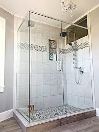 Shower Door Custom Frameless Shower Door Store Master Shower Doors