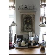 coffee themed kitchen accessories home design and decor reviews
