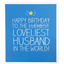 birthday cards funny typographical u0026 relation paperchase