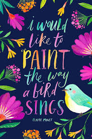 What Is Art Decor Best 25 Inspirational Art Quotes Ideas On Pinterest Quotes On