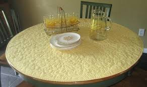 picnic table covers walmart round table covers round burlap round table cloth with a pleated by