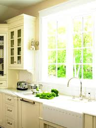 bathroom engaging how choose the right kitchen windows for your