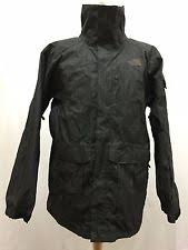 North Face Light Jacket North Face Cryptic Men U0027s Clothing Ebay