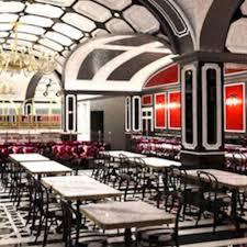 Va Rating Tables by Sugar Factory Pentagon Mall Restaurant Arlington Va Opentable