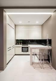 Kitchen Design Tool Tags Alluring Condo Kitchen Ideas Superb