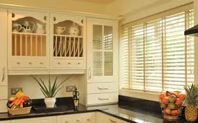 Fixing Venetian Blinds Fix Your Blind Spot The Faux Wood Vs Real Wood Venetian Blinds