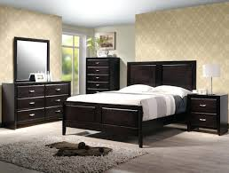 king bedroom sets modern king size modern bedroom sets trafficsafety club