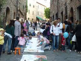 best family vacations in italy maremma holidays