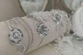 wedding accessories store wedding accessories store uk