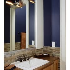 Delta Leland Bathroom Faucet by Bath4all Delta 3578 Mpu Dst Leland Widespread Bathroom Faucet