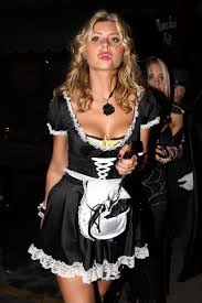 spooky halloween costumes for women aly michalka cool halloween costumes for women pinterest aly