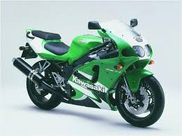 kawasaki ninja zx 7r zx 9r repair manual 1994 2004 haynes
