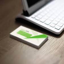 Business Card Psd Free 40 Latest Free Business Card Psd Templates Devzum