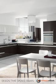 are dark cabinets out of style 2017 are dark cabinets out of style 2017 modern kitchen cabinets 2017
