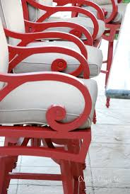 271 best fun painted chair ideas images on pinterest painted