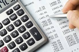 Accountant Job Profile Resume Staff Accountant Job Description Accounting Resume Example