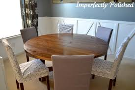 how many does a 48 inch round table seat 48 inch round table seats how many f38 in stunning home interior