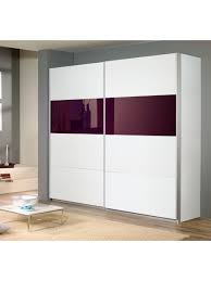 Wardrobes Furniture Sliding Door Wardrobes Furniture For You