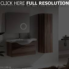 bathroom vanity cheap best bathroom decoration
