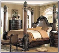 faux marble top bedroom sets bedroom home design ideas yjr3exx7gp