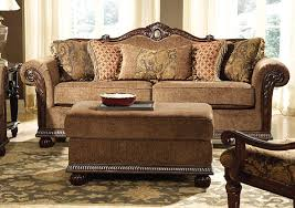 Living Room Furniture At Macy S Beautiful Full Living Room Sets Gallery Home Design Ideas