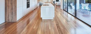Spotted Gum Laminate Flooring Pre Finished Engineered Flooring Gold Coast Millennium Floors