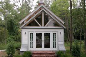 small a frame homes 13 small timber frame house plans planskill for homes astounding