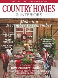 country homes and interiors uk country homes and interiors subscription home mansion