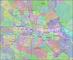 pasadena zip code map houston zip codes harris county tx zip code boundary map