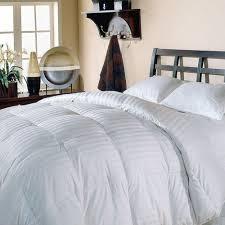 best 25 white down comforter ideas on pinterest down comforter
