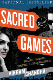 great netflix series sacred games netflix orders first original series from india