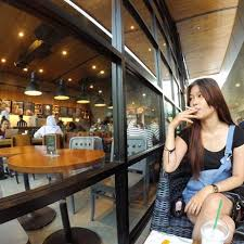 Xxi Jogja Images At Starbucks Coffee Empire Xxi Jogja On Instagram