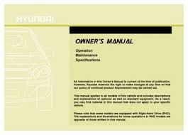 2013 hyundai accent manual 2013 hyundai accent owner s manual pdf 402 pages