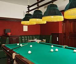 Billiard Light Fixtures Billiard Lighting Williams Lighting Galleries Virginia Game