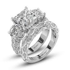 engagement rings sets engagement rings bridal sets wedding ring sets wedding rings