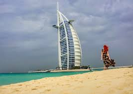 30 photos of dubai to inspire you to visit globetrotting ginger