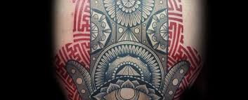 80 hamsa designs for evil eye ink ideas