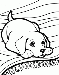 seductive coloring pages to print free pictures to print and color