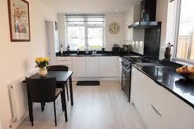 Kitchen Design Tunbridge Wells Kitchen Design Trends For 2017 Burnhill Kitchens