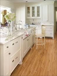 Round Kitchen Table Sets For 4 Round Kitchen Table Creditrestore For White Round Kitchen Table
