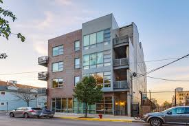 wicker park riz gilani and associates real estate lincoln