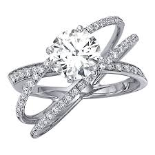 Zales Wedding Rings For Her by Selecting The Perfect Choice Of Zales Wedding Rings Sets