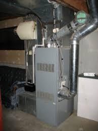 pilot light is lit but furnace won t kick on help my gas furnace won t stay lit cool guys mechanical