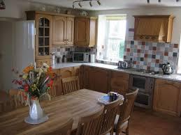 magnificent standard kitchen countertop backsplash height that