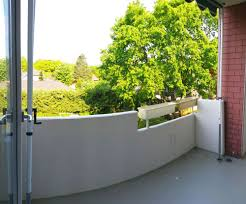 Fertige Einbauk He 3 Zimmer Wohnungen Zu Vermieten Bad Segeberg Mapio Net