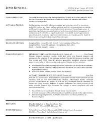http workbloom com resume resume sample example template image