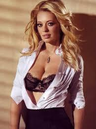 open blouse bra for open back blouse chiffon blouse pink