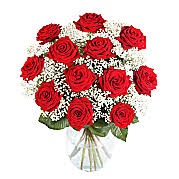 Dozen Of Roses Dozen Roses Dozen Red Roses Free Next Day Delivery