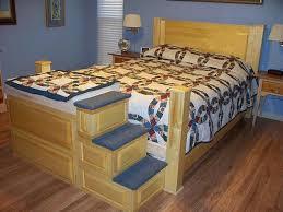 raised dog bed nightstand google search u2026 dog lovers unite